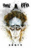 Zámek - Franz Kafka