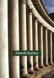 Zámek Kačina -