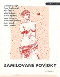 Zamilované povídky - Petra Soukupová, ...