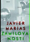 Zamilovanosti - Javier Marías
