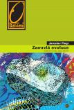 Zamrzlá evoluce - Jaroslav Flegr