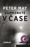 Zamrznuté v čase (SK) - Peter May