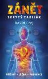 Zánět – skrytý zabiják - David Frej