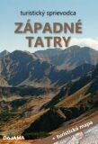 Západné Tatry - Blažej Kováč