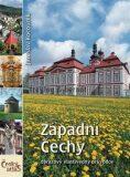 Západní Čechy - Jaroslav Kocourek