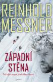 Západní stěna - Reinhold Messner