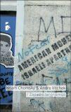 Západní terorismus - Noam Chomsky, Vltchek Andre