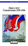 Zápas o nové Československo 1939-1946 - Michal Pehr