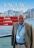 Zápisky a postřehy z cest - Václav Klaus