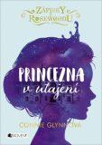 Princezna v utajení - Connie Glynnová