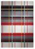 Zápisník Paperblanks - Kensington - Midi nelinkovaný - Hartley & Marks