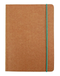 Zápisník Midi Flexi ColourLine GREENERY (12 x 17 cm) - teNeues