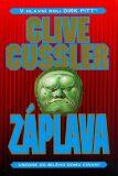 Záplava - Clive Cussler