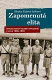 Zapomenutá elita - Zlatica Zudová-Lešková