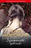 Zapomenutá zahrada - Kate Mortonová