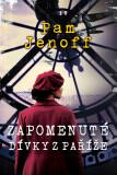 Zapomenuté dívky z Paříže - Pam Jenoff