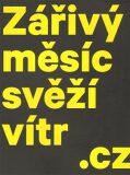 Zářivý měsíc svěží vítr.cz - Galerie Zdeněk Sklenář
