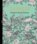 Zasnění - Hanna Karlzon