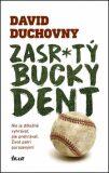 Zasr*tý Bucky Dent - David Duchovny