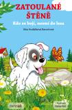 Zatoulané štěně - Václav Ráž, ...