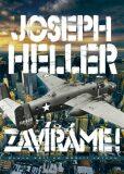Závíráme - Joseph Heller