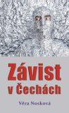 Závist v Čechách - Věra Nosková