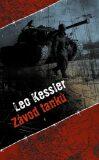 Závod tanků - Leo Kessler