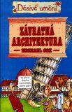 Závratná architektura - Michael Cox