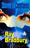 Zbavme se Constance - Ray Bradbury