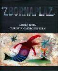 Zbornaplaz - Adolf Born, ...