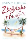 Zbožňuju Havaj - Lindsey Kelková