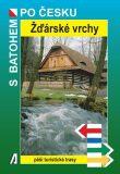 Žďárské vrchy - S batohem po česku - Petr Běleška