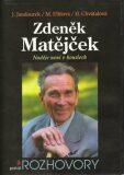Zdeněk Matějček Naděje není... - Jan Jandourek