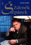 Zdeněk Štěpánek - něžný bouřlivák - David Laňka