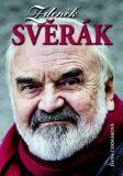 Zdeněk Svěrák - Dana Čermáková