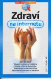 Zdraví na internetu - Jiří Lapáček