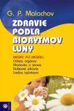 Zdravie podla biorytmov luny - G.P. Malachov