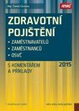 Zdravotní pojištění 2015 - Tomáš Červinka