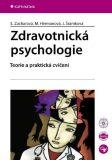 Zdravotnická psychologie - Eva Zacharová, ...