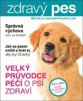 Kondice - Zdravý pes - Vltava Labe Media