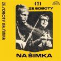 Ze Soboty na Šimka (1) - Miloslav Šimek, Luděk Sobota