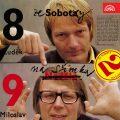 Ze Soboty na Šimka (2) - Miloslav Šimek, Luděk Sobota