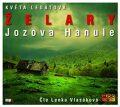 Želary / Jozova Hanule - Květa Legátová