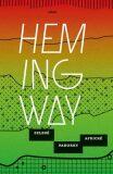Zelené pahorky africké - Ernest Hemingway
