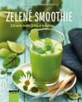 Zelené smoothie - Guth Christian