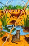 Želvičky - Karel Valášek