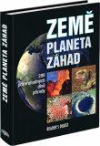 Země planeta záhad - ...