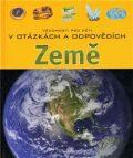 Zem v otázkach a odpovediach - VEMAG