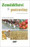 Zemědělství a potraviny - Josef Holec, Jana Poláková