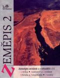 Zeměpis 2 - Zeměpis oceánů a světadílů (1) Afrika, Austrálie, oceánie, Arktida, Antarktída.. - Jaromír Demek, ...